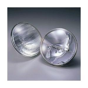 ハロゲン スタジオ照明 スタジオ照明 PAR56 超狭角 JP100V300WC/VN/S5/M (JP100V300WCVNS5M) ウシオライティング