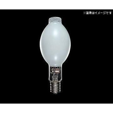 メタルハライドランプ HLネオハライド E39口金 下向点灯形 4200K MF300L-J2/BU-P/N (MF300LJ2BUPN) 12個セット 東芝