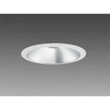 EL-D05/3(251NM) AHN (ELD053251NMAHN) 三菱 LEDベースダウンライト LEDベースダウンライト クラス250 MCシリーズ φ150 昼白色 一般タイプ 遮光15° 銀色コーン 業務用
