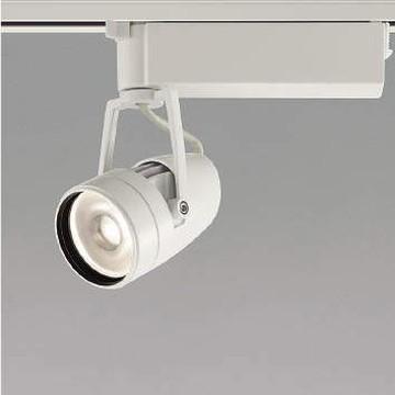 【法人限定】XS48237L コイズミ照明 LEDスポットライト 本体:アルミダイカスト·ファインホワイト塗装