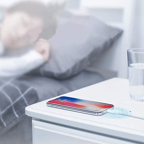 iphone 充電ケーブル ライトニングケーブル mfi 認証品 2m 純正品質 1m ケーブル apple認証 充電コード 1個|onrin|02