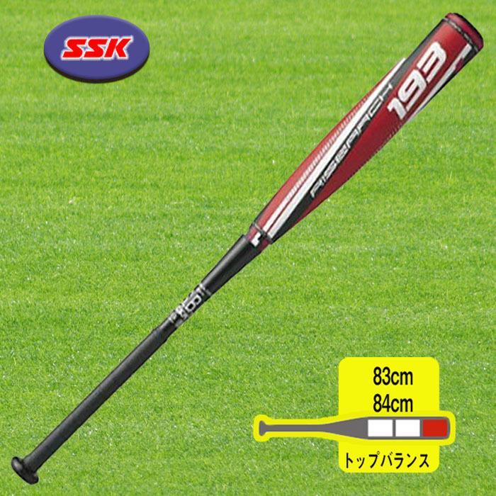 本店は SSK 野球 軟式 83cm FRP製バット ライズアーチ193 軽量モデル トップバランス 野球 83cm 84cm 軽量モデル SBB4016-2090, ねっこの福や:2174308f --- airmodconsu.dominiotemporario.com