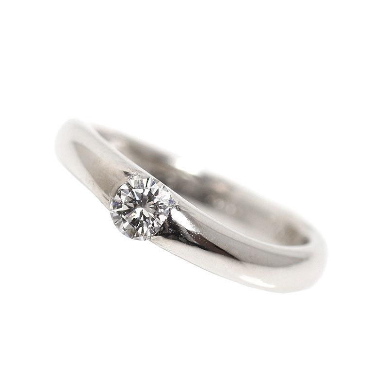 『3年保証』 ヴァンドーム青山 VENDOME AOYAMA VENDOME ダイヤモンドリング プラチナ レディース レディース 指輪 指輪 ジュエリー アクセサリー, photolink:c6832383 --- airmodconsu.dominiotemporario.com