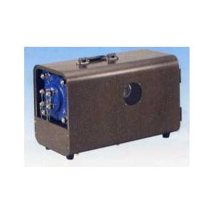 定置式ろ過筒 PD-4F (重松製作所)