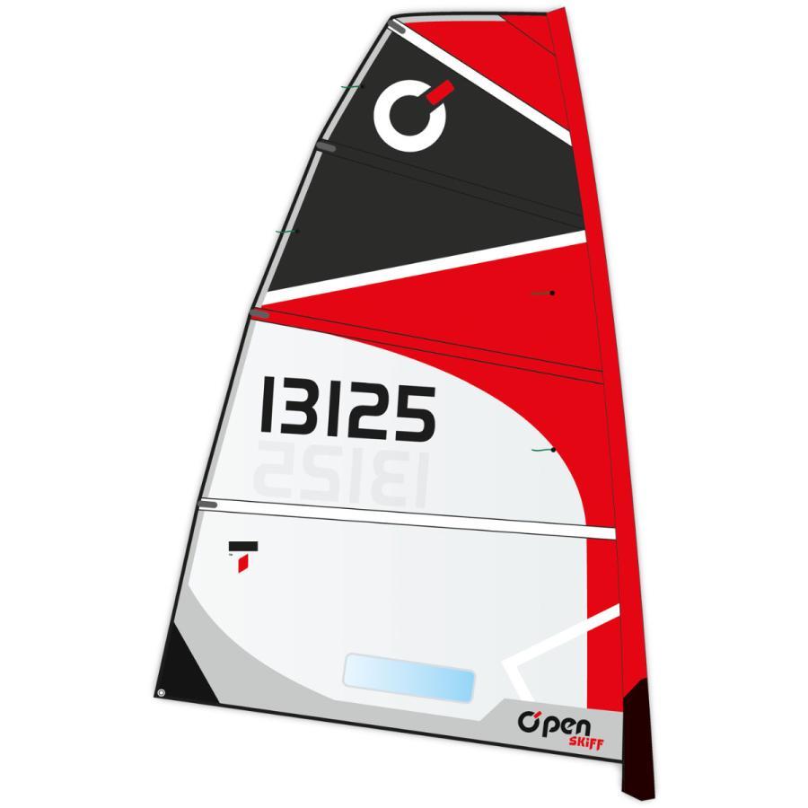 BIC SPORT(ビックスポーツ)  Sail 4,5 m2; - Dacron