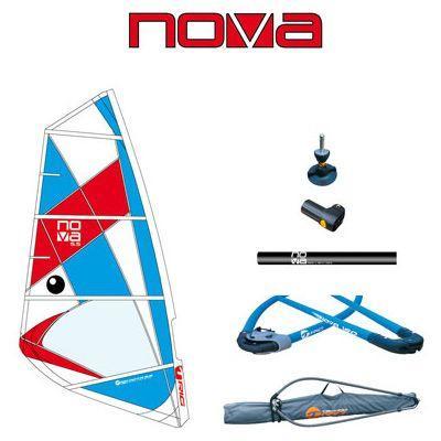 完璧 BIC SPORT(ビックスポーツ) Nova m2 4,0 4,0 m2, Present-web:0591f477 --- sonpurmela.online