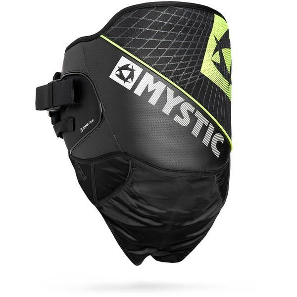 好評 MYSTIC(ミスティック) Waist seat Star harness Waist seat harness, 石田スポーツ BRIO:b65ebedb --- airmodconsu.dominiotemporario.com