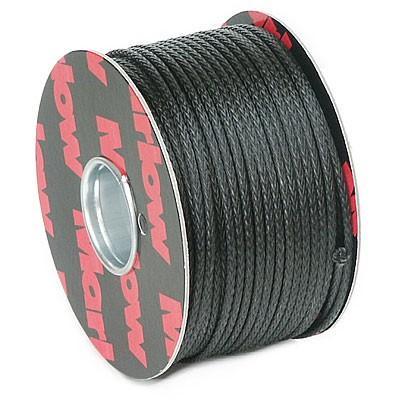 Marlow Ropes(マーロー) エクセルD12 2.5mm / 100mコイル