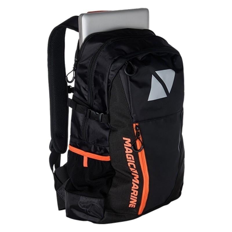 a79b029f064d MAGIC MARINE(マジックマリン) Backpack バックパック 20L トラベル ...