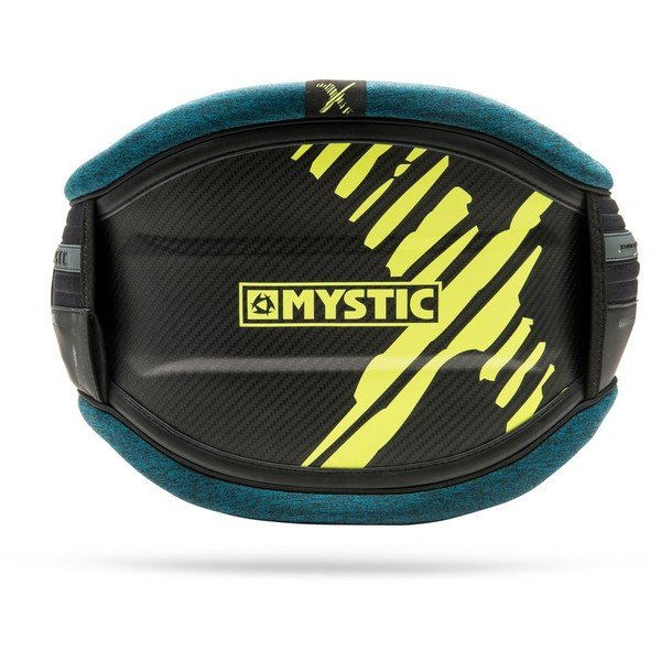 MYSTIC(ミスティック)  MAJESTIC X WAIST HARNESS