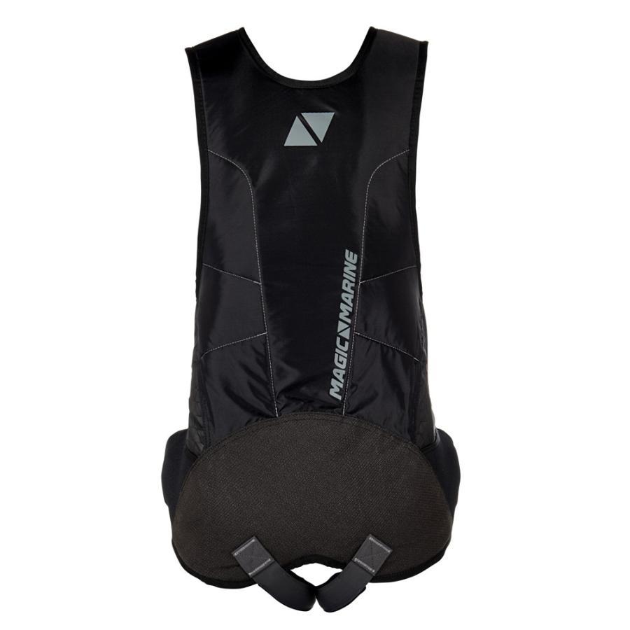 大注目 MAGIC ユニセックス MARINE(マジックマリン) Smart Harness Harness オールラウンドセーリングハーネス Smart ユニセックス, アタシェ:b0393ab8 --- airmodconsu.dominiotemporario.com