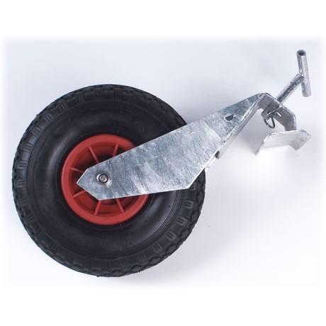 BIC SPORT(ビックスポーツ) Roller kit