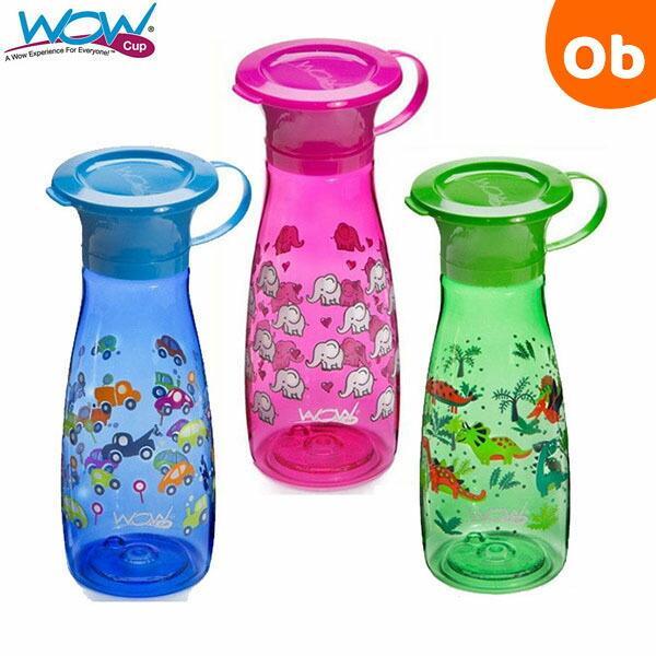 ケイジェイシー Wow Cup mini ワウカップ 一部地域を除く ミニ 1着でも送料無料 沖縄 正規品 トライタン 送料無料