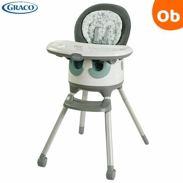 GRACO ◆セール特価品◆ グレコ 7in1 フロアツーテーブル 沖縄 送料無料 セール品 一部地域を除く Floor2Table