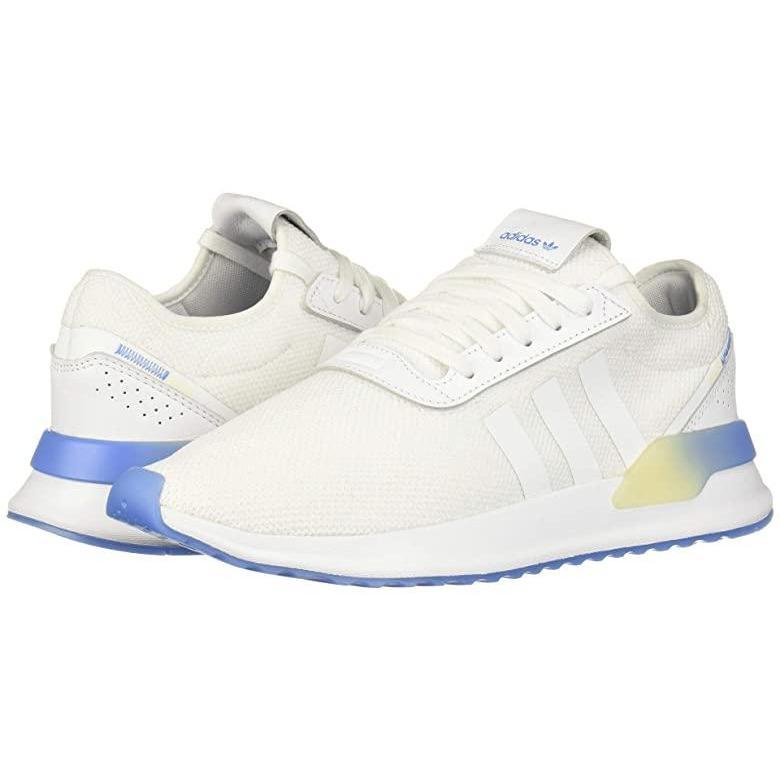 【オープニング大セール】 アディダス オリジナルス adidas アディダス Originals Blueu002FNight Originals U_Path X レディース スニーカー シューズ 靴 Footwear Whiteu002FReal Blueu002FNight Metallic, NO.NO.NO.:1634aeb4 --- theroofdoctorisin.com