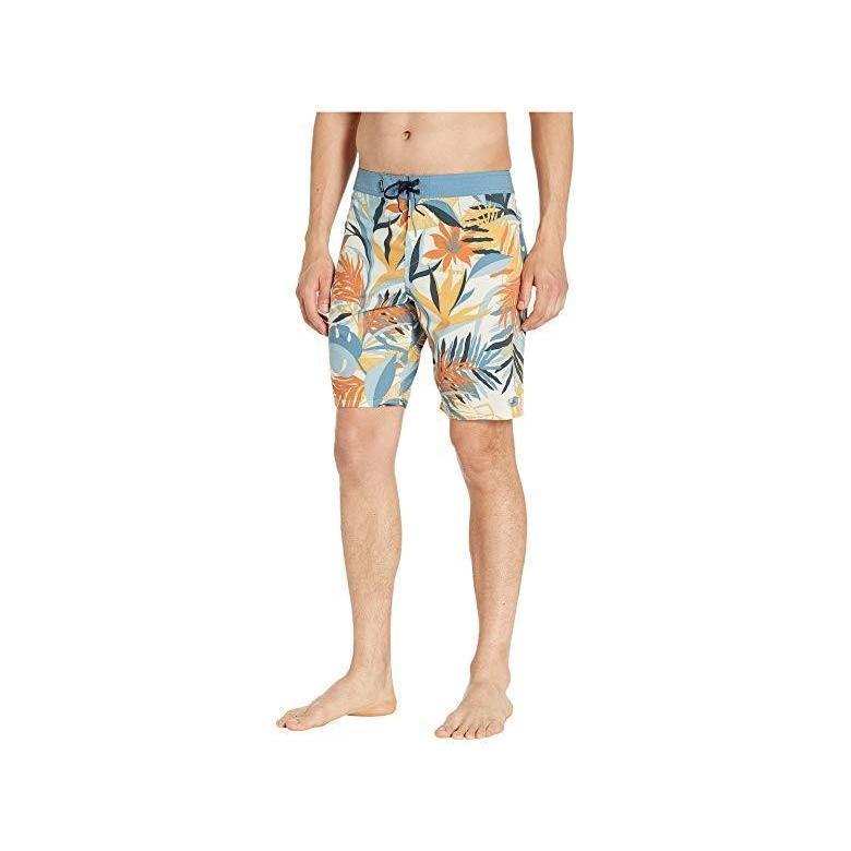 faab7de8b9c オニール ONeill Hyperfreak Patron メンズ Swimshorts メンズ 海パン ...