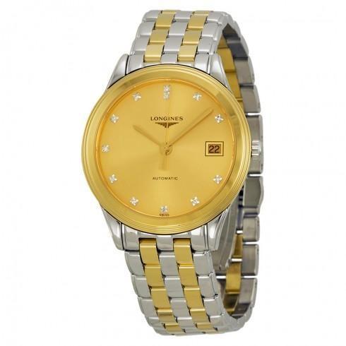 【最安値挑戦】 Les Watch Classiques Grandes Men