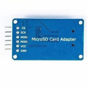 MicroSD Card Adapter|orangepicoshop|02