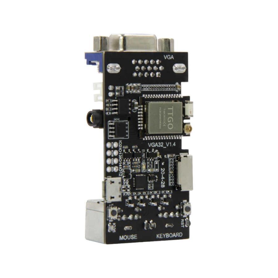 TTGO VGA32 V1.4|orangepicoshop|02