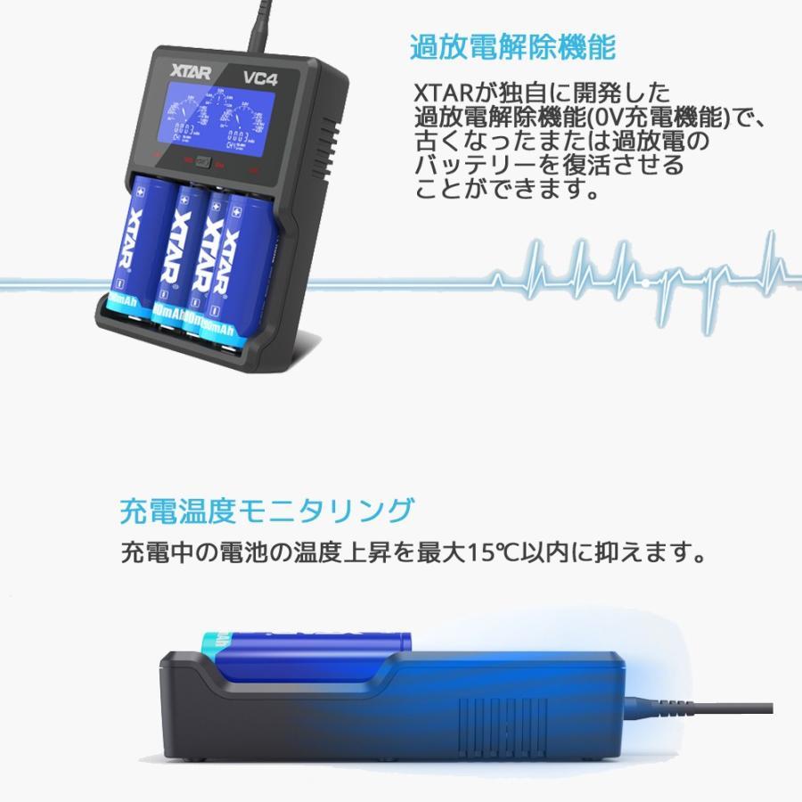 復活 電池 リチウム イオン