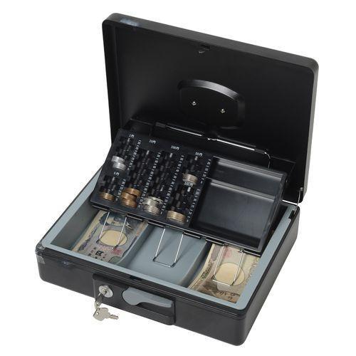 爆売りセール開催中 男女兼用 エンゲルス 手提金庫 ES-8000