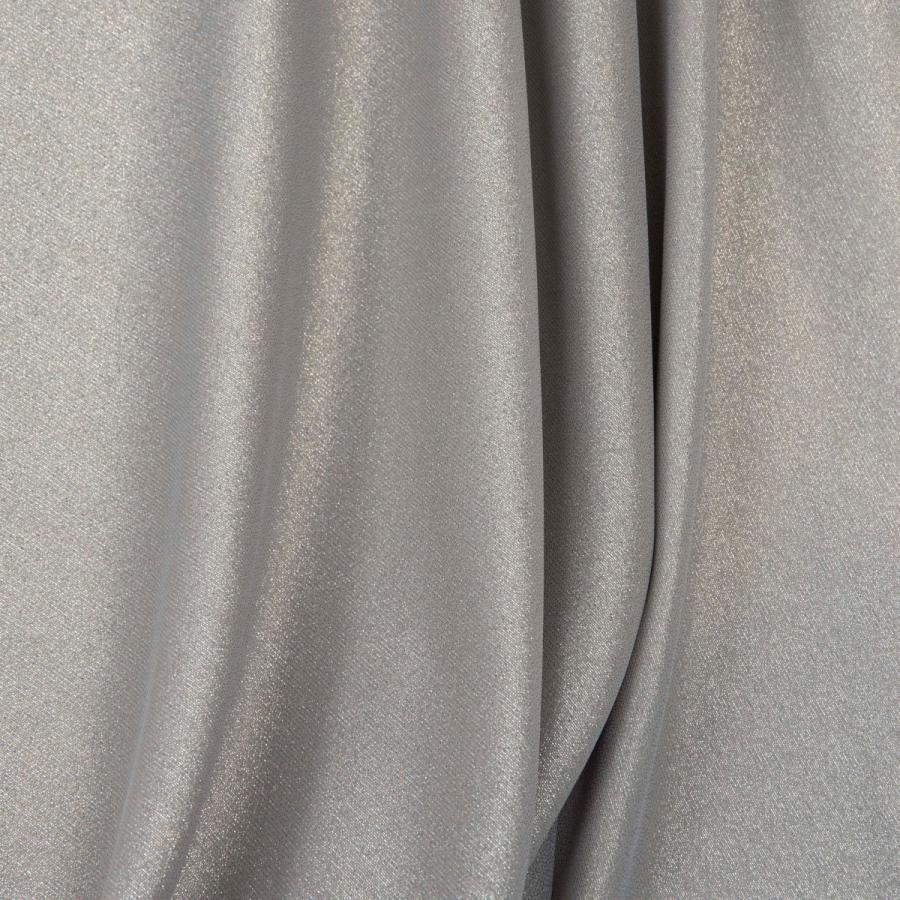 FW500ラメジョーゼット|organdie-net|02