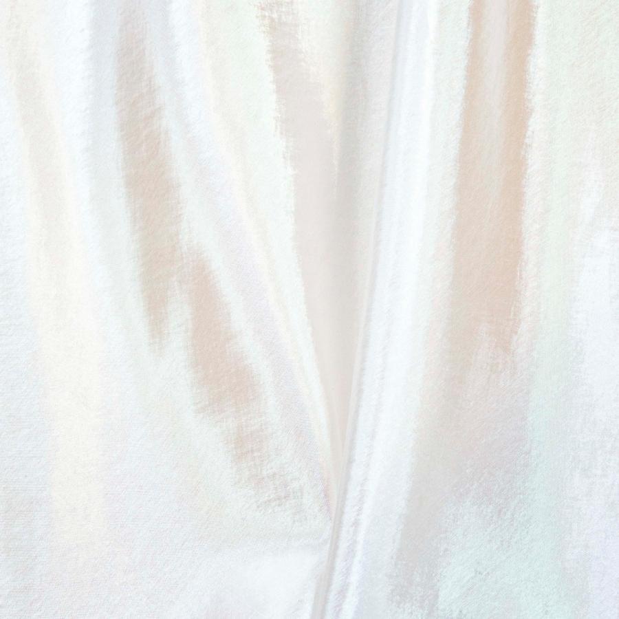 MFW モルフォホワイトオーガンザ|organdie-net|02