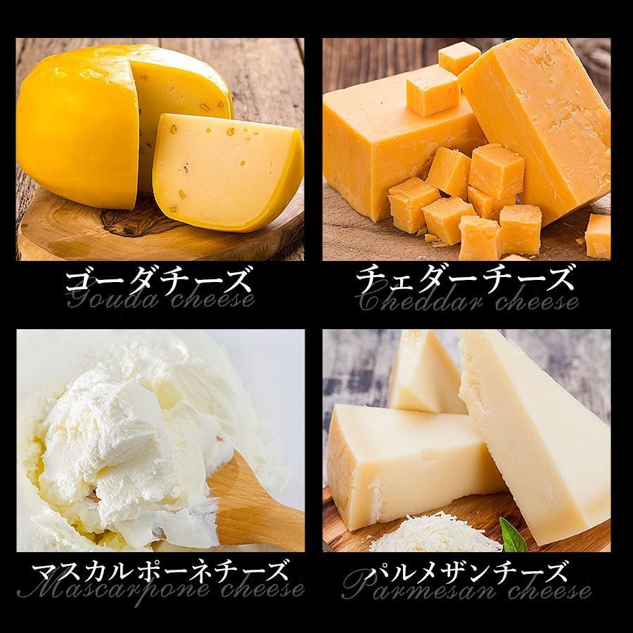 チーズケーキ PREMIUMチーズケーキバー 送料無料 チーズ 取り寄せ お試し ポイント消化 スイーツ メール便 お菓子 グルメ セール ギフト プレゼント 誕生日|organic|04