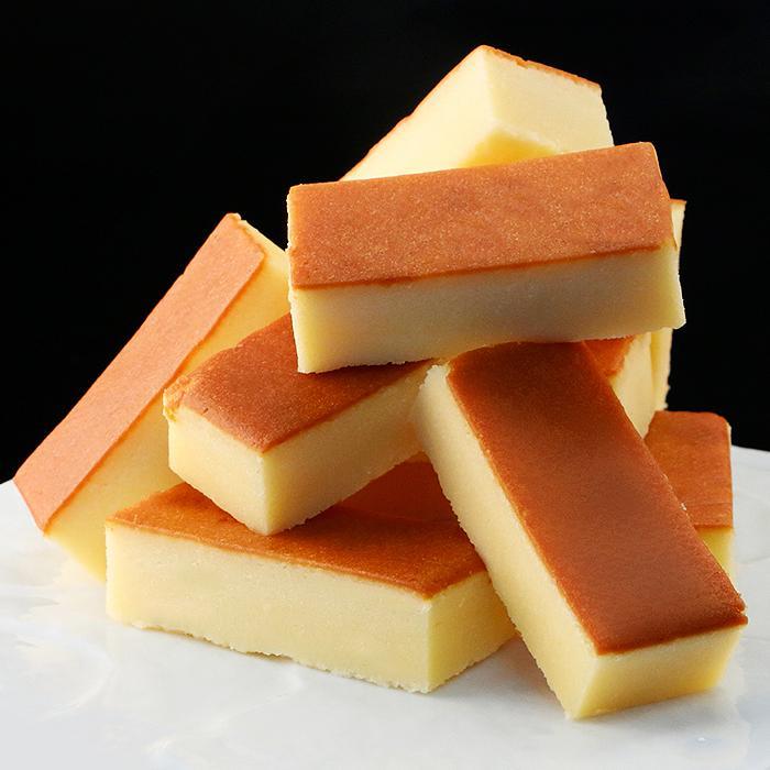 チーズケーキ 取り寄せ SUPERチーズケーキバー 10本入 送料無料 お試し ポイント消化 スイーツ メール便 1000円ぽっきり お菓子 グルメ セール|organic|09