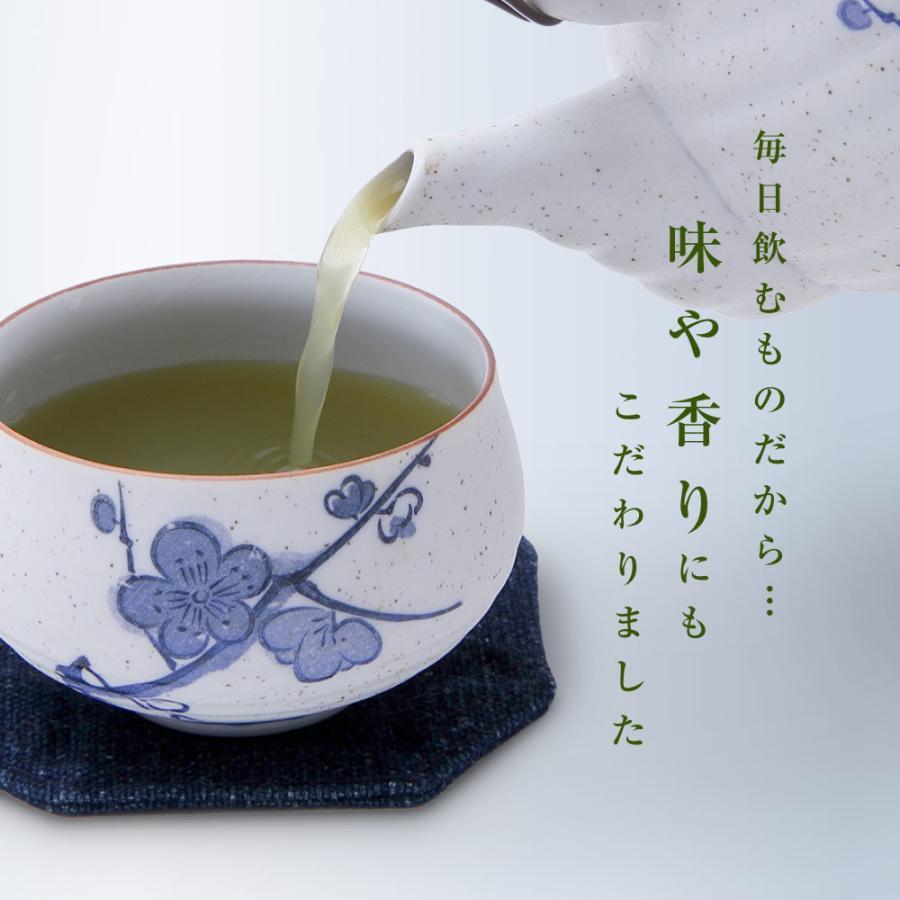 べにふうき茶 緑茶 粉末 粉茶 静岡産 べにふうき 80g 送料無料 organickitchen 13