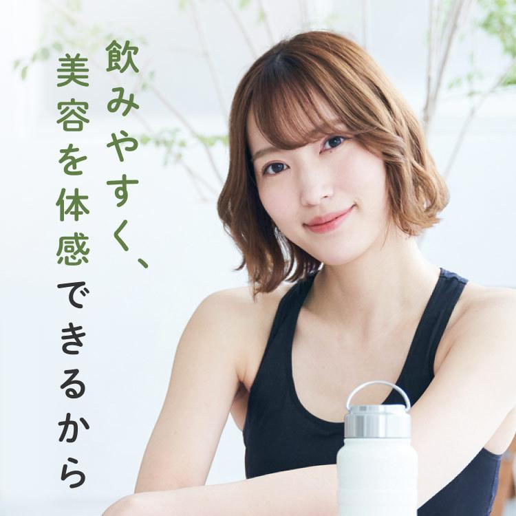 どくだみ茶 3gx50包 無農薬 国産(大分県産) オーガライフ 送料無料 OITA30CP_2020_飲料|organickitchen|14