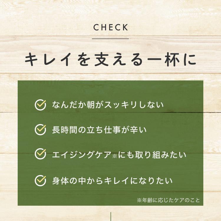 どくだみ茶 3gx50包 無農薬 国産(大分県産) オーガライフ 送料無料 OITA30CP_2020_飲料|organickitchen|03