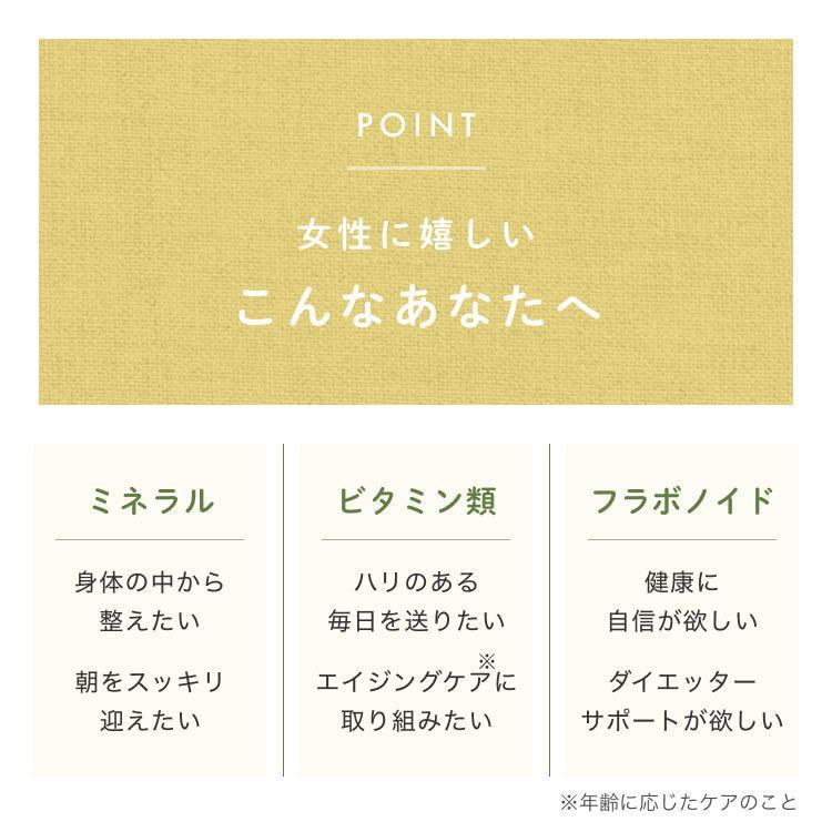 どくだみ茶 3gx50包 無農薬 国産(大分県産) オーガライフ 送料無料 OITA30CP_2020_飲料|organickitchen|06