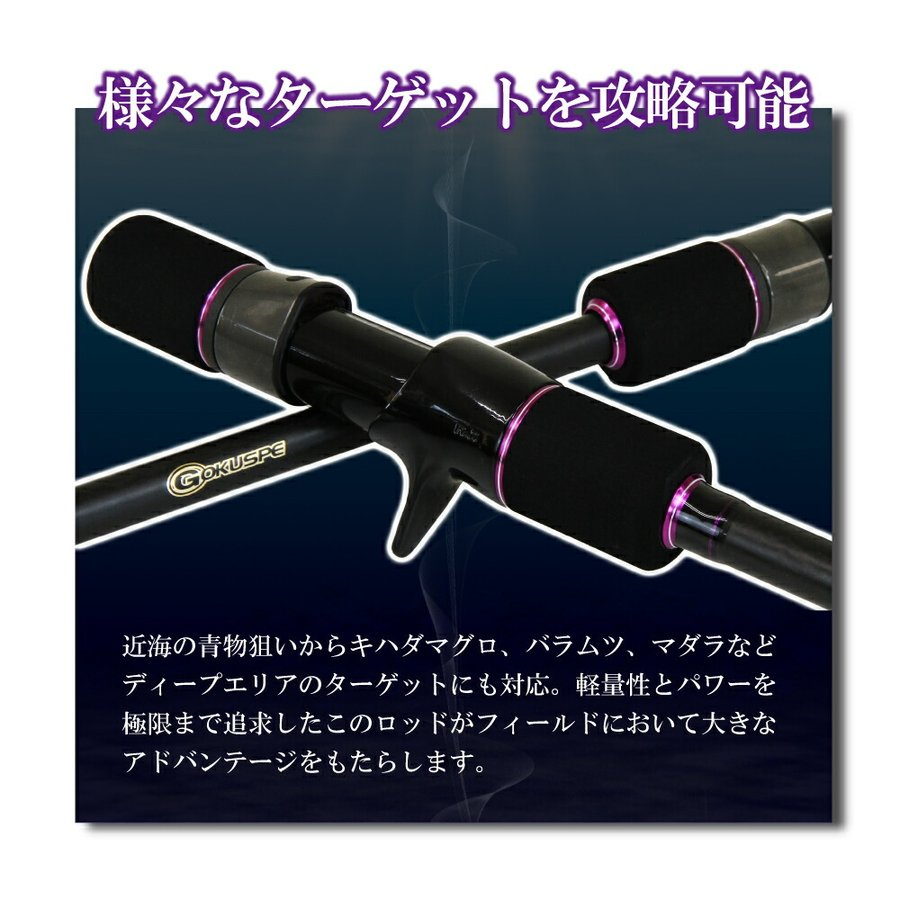 GokuDynamic B/K Edition (ゴクダイナミックB/Kエディション)(goku-bk)|ori|03