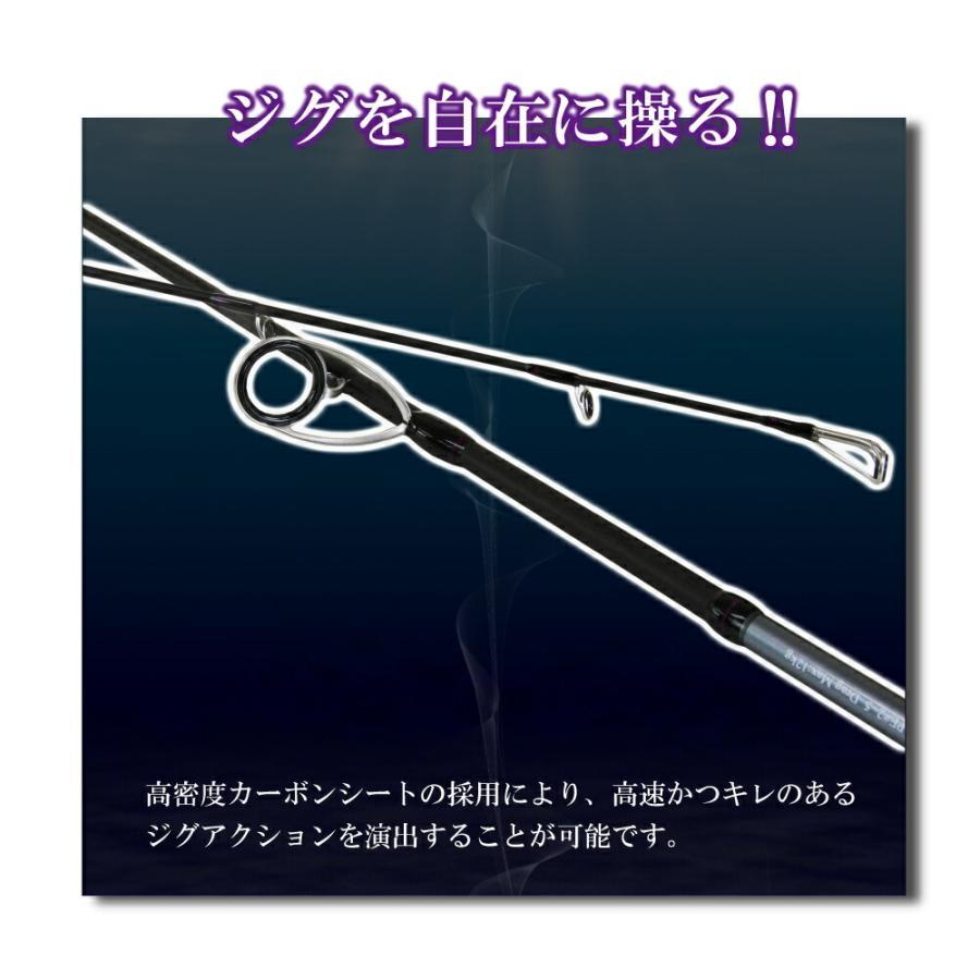 GokuDynamic B/K Edition (ゴクダイナミックB/Kエディション)(goku-bk)|ori|04