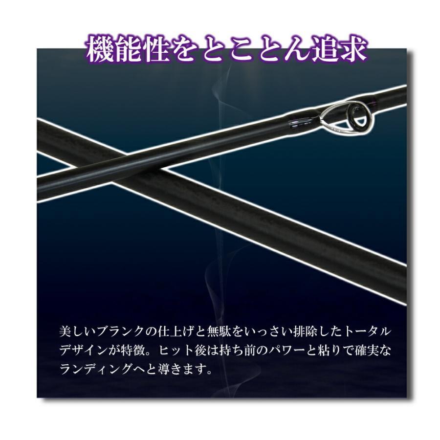 GokuDynamic B/K Edition (ゴクダイナミックB/Kエディション)(goku-bk)|ori|05