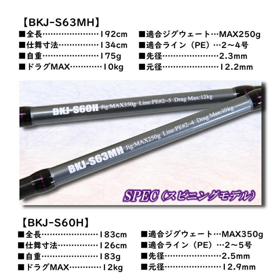GokuDynamic B/K Edition (ゴクダイナミックB/Kエディション)(goku-bk)|ori|09