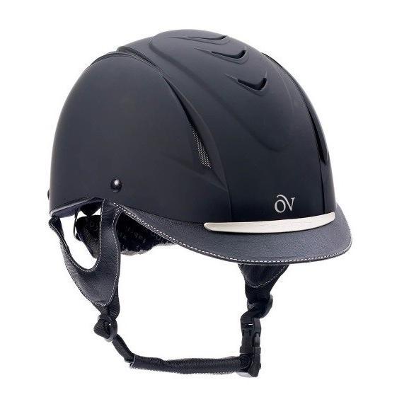 【激安】 OvationOvation デラックスヘルメット エリート, イーパレット:daf3aa8a --- airmodconsu.dominiotemporario.com