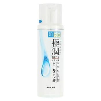 肌研(ハダラボ) 極潤ヒアルロン液  170ml /宅配便限定|orion-ph