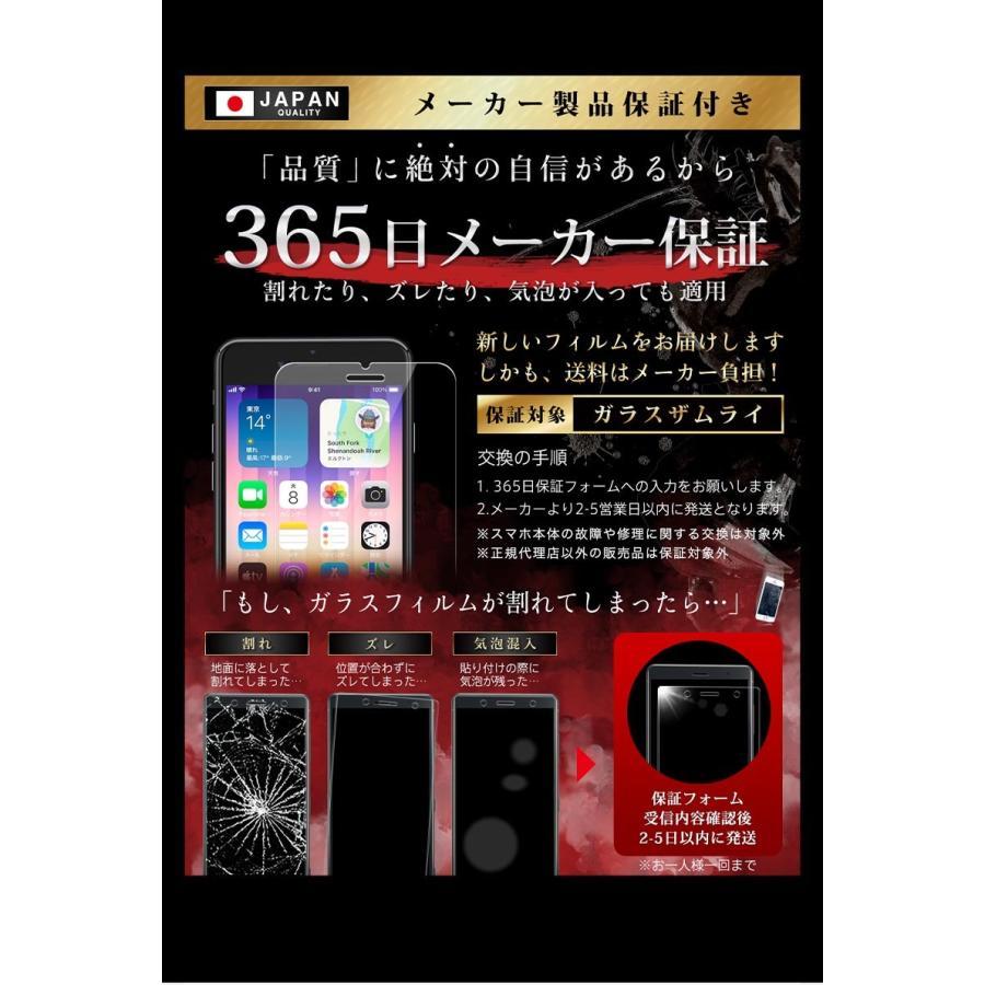 iPhone 保護フィルム ガラスフィルム iPhone13 pro Max mini SE2 (第二世代) iPhone12 11 iPhoneSE 8 7 XR XS 10Hガラスザムライ アイフォン 7Plus iPhoneSE|orion-sotre|12