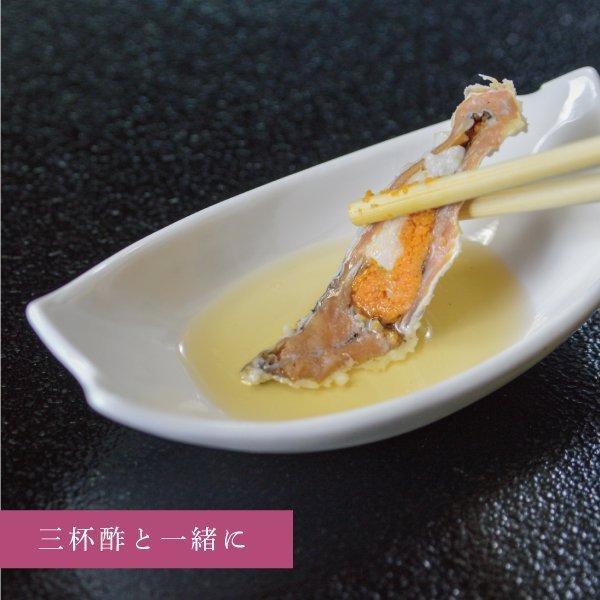 ふな寿司|orite|08