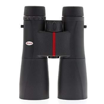 Kowa 双眼鏡 ダハプリズム式 12倍50口径 SV12x50 SV50-12