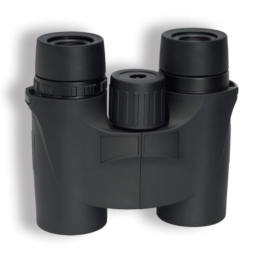 SIGHTRON 双眼鏡 ダハプリズム 10倍32·口径 防水 SIII MS 10X32 SIB25-1534