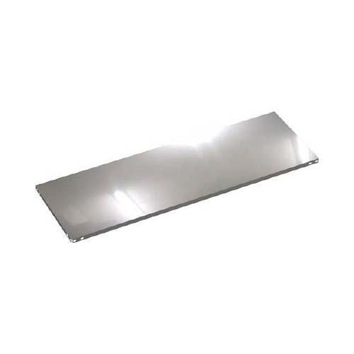 トラスコ(TRUSCO) SUS304製軽量棚用棚板 1800×600 SU366