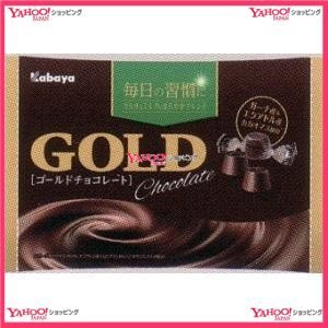 183G ゴールドチョコレート