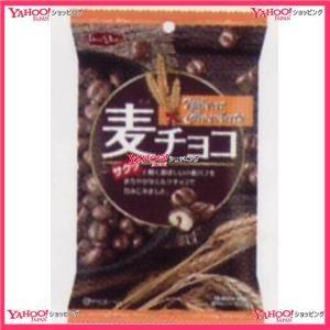 70G 麦チョコ