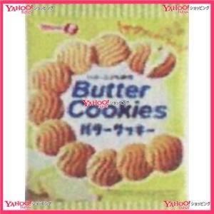 90G バタークッキー