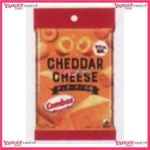 38G コンボスクラッカーチェダ−チーズ味