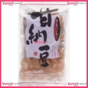 260G白花甘納豆