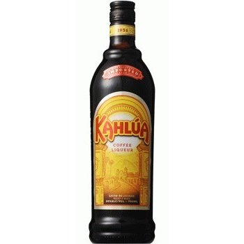 カルーアコーヒー 20度 700ml 正規|osake-yoshimura
